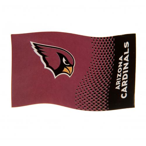 Flagge Arizona Cardinals 250353
