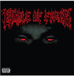 Vinyl Cradle Of Filth - From The Cradle To Enslave