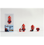 USB Stick Spiderman 250639