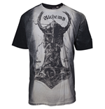 T-Shirt Alchemy  250673