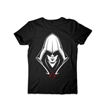 T-Shirt Assassins Creed  250688