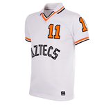 Vintage Trikot Los Angeles Aztecs  250710