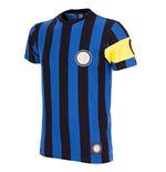 T-Shirt FC Inter Milan Captain