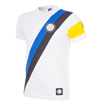 T-Shirt FC Inter Milan Away Captain
