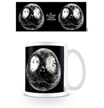 Nightmare Before Christmas Tasse Jack Face