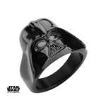 Ring Star Wars 250813