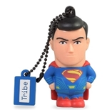 USB Stick Superman 250823