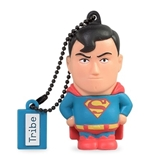 USB Stick Superman 250827