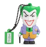 USB Stick Joker 250828