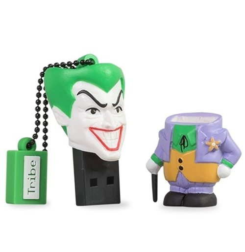 USB Stick Joker 250833