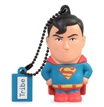 USB Stick Superman 250834