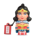 USB Stick Wonder Woman