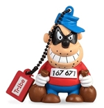 USB Stick Beagle Boys 250836