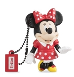 USB Stick Minnie