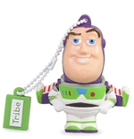 USB Stick Toy Story  250852