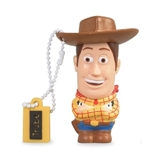 USB Stick Toy Story  250855