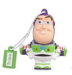 USB Stick Toy Story  250858