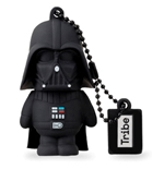 USB Stick Star Wars