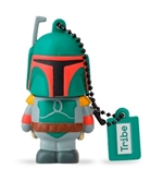 USB Stick Star Wars 250867