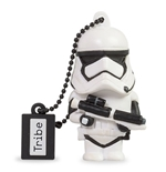 USB Stick Star Wars 250868