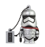 USB Stick Star Wars 250870