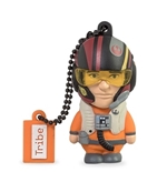 USB Stick Star Wars 250872