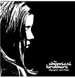 Vinyl Chemical Brothers (The) - Dig Your Own Hole (2 Lp)