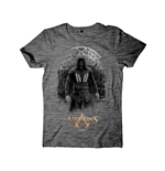 T-Shirt Assassins Creed  251062