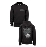 Sweatshirt Game of Thrones  251118