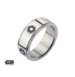 Ring Star Wars 251234