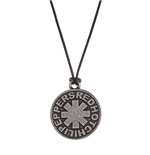 Schmuck Red Hot Chili Peppers 251559