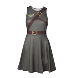 Kleid The Legend of Zelda 251618