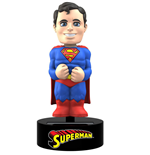 Actionfigur Superman 251751