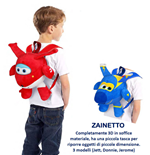 Spielzeug Super Wings 251755