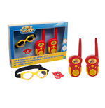 Spielzeug Super Wings 251759