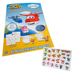 Spielzeug Super Wings 251760