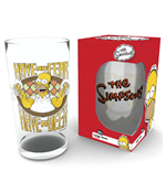 Glas Die Simpsons  251813