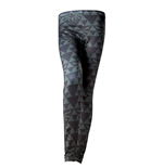 Leggings Nintendo  251880