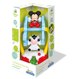 Spielzeug Mickey Mouse 251902