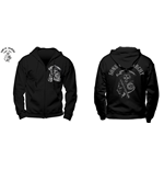 Sweatshirt Sons of Anarchy 251916