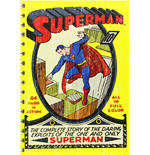Heft Superman 251927