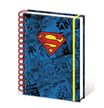 Heft Superman 251930