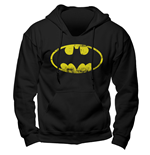Sweatshirt Batman 251996