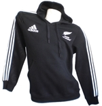 Sweatshirt All Blacks Maori