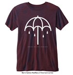T-Shirt Bring Me The Horizon  252034