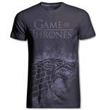 T-Shirt Game of Thrones  252062