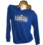 Sweatshirt Golden State Warriors  252141
