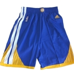 Shorts Golden State Warriors  252142