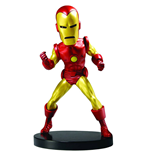 Actionfigur Iron Man 252205