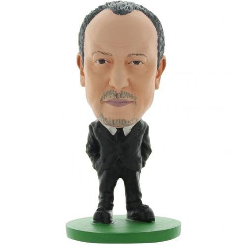 Actionfigur Newcastle United  252208